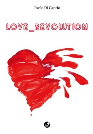 love revolution epub