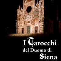 I Tarocchi del Duomo di Siena