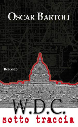 copertina washingtoncon