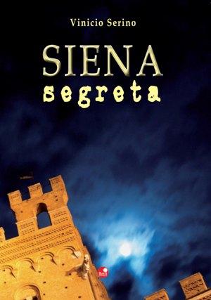 copertina siena segreta 300