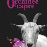 Orchidee e capre